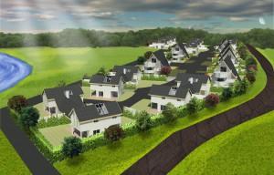 projet maisons énergie passive 64