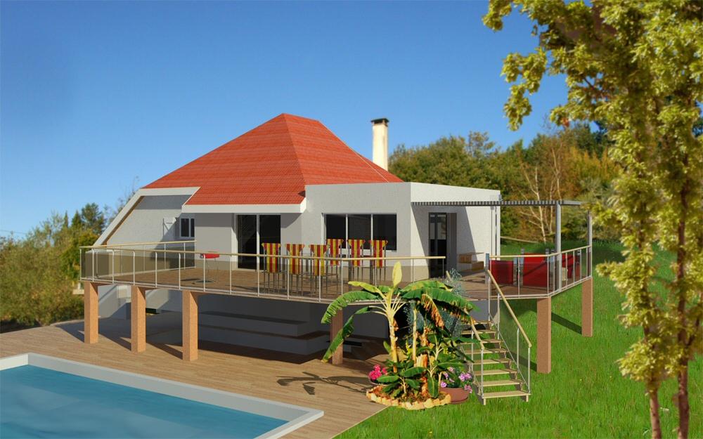 extension-maison-a-pau-64