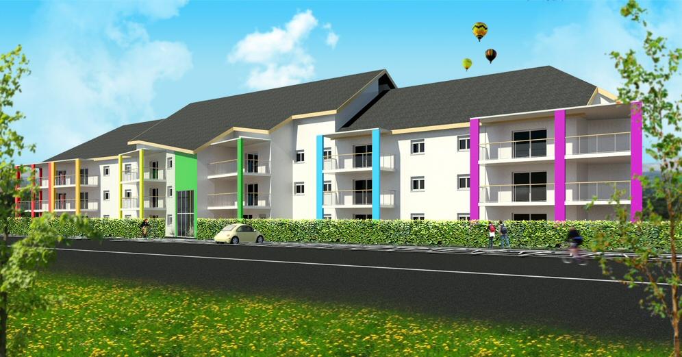 projet-logements-collectifs-peripherie-pau-64
