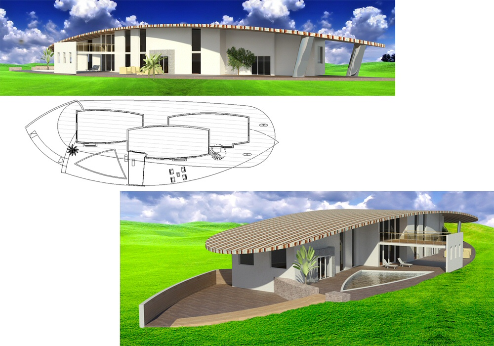 projet-maison-individuelle-contemporaine-cote-basque
